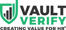 Vault Verify, LLC